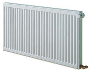 Радиатор Kermi профиль K (FKO) 11/500/500