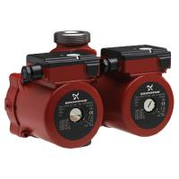 Циркуляционный насос Grundfos UPSD 40-100 F