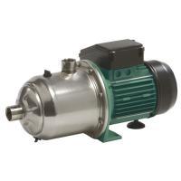 Поверхностный насос Wilo-MultiCargo MC 605 DM