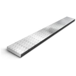 Полоса стальная ГОСТ 103-76 40х4