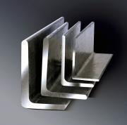 Уголок равнополочный г/к ГОСТ 8509-86 75х75х6 мм