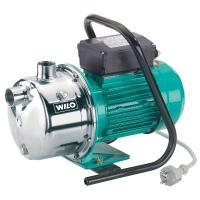 Поверхностный насос Wilo-WJ 203 X EM