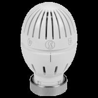 Термостатический элемент R470 R470HX001