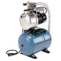 Автоматическая установка Grundfos Hydrojet JP 5
