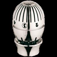Термостатический элемент R470 R470СX001