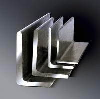 Уголок равнополочный г/к ГОСТ 8509-86 100х100х7 мм