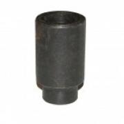 Бобышка для монтажа БП5 прямая L,mm 55